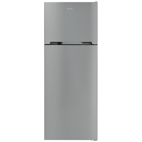 Double door refrigerator CRF-NT58GV6